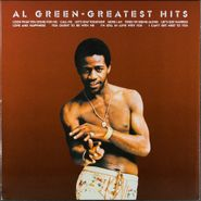 Al Green, Greatest Hits [180 Gram Vinyl] (LP)