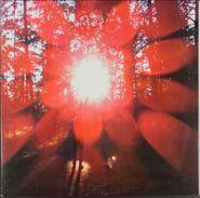 Russian Circles, Empros (LP)