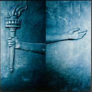 Fugazi, The Argument [Remastered 2009 Issue] (LP)