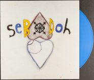 Sebadoh, Defend Yourself [Tri Color Vinyl] (LP)