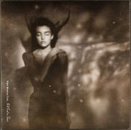 This Mortal Coil, It'll End In Tears [2011 Remastered 180 Gram Vinyl] (LP)