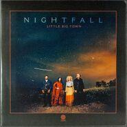 Little Big Town, Nightfall [Clear Vinyl] (LP)