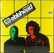 Nitzer Ebb, Ebbhead (LP)