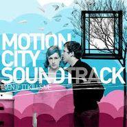 Motion City Soundtrack, Even If It Kills Me (LP)