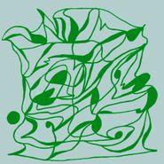"""Jordan GCZ, Lushlyfe EP (12"""")"""