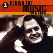 Harry Chapin, VH1 Behind The Music: The Harry Chapin Collection (CD)