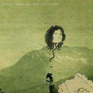 Califone, Sometimes Good Weather Follows Bad People (CD)