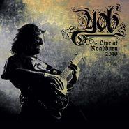 YOB, Live At Roadburn 2010 (LP)