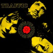 Traffic, Where The Poppies Grow (CD)