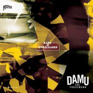 Damu The Fudgemunk, Rare & Unreleased (LP)