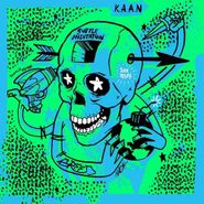 K.A.A.N., Subtle Meditation (LP)