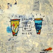 Blu, Ground & Water (LP)