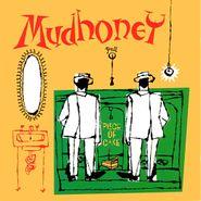 Mudhoney, Piece Of Cake [180 Gram Red Vinyl] (LP)