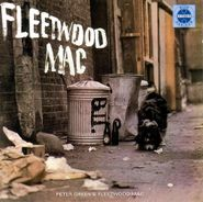 Fleetwood Mac, Peter Green's Fleetwood Mac (CD)