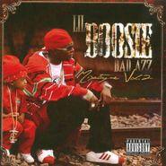 Lil Boosie, Bad Azz Mixtape Vol. 2 (CD)