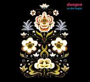 Dungen, Ta Det Lugnt (CD)
