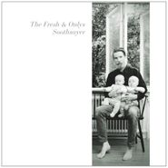 The Fresh & Onlys, Soothsayer EP (LP)