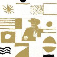 Allah-Las, Calico Review (LP)