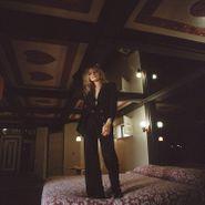 Jessica Pratt, Quiet Signs (CD)
