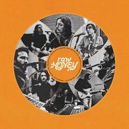 Drugdealer, Raw Honey [Honey Gold Vinyl] (LP)