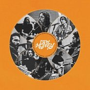 Drugdealer, Raw Honey (CD)