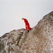 Cate Le Bon, Reward [Red Vinyl] (LP)