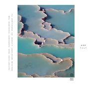 Arp, Zebra (LP)