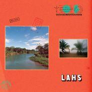 Allah-Las, LAHS [Orange Vinyl] (LP)