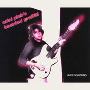 Ariel Pink's Haunted Graffiti, Underground [Expanded Edition] (LP)