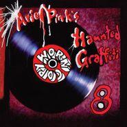 Ariel Pink, Worn Copy (LP)