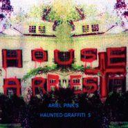 Ariel Pink, House Arrest (LP)