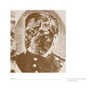 Huerco S., Colonial Patterns (CD)