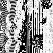 The Nightcrawlers, The Biophonic Boombox Recordings (LP)