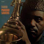 Pharoah Sanders, Tauhid (LP)