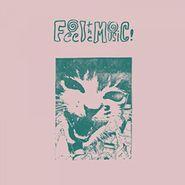 Various Artists, Paul Major: Feel The Music Vol. 1 (CD)
