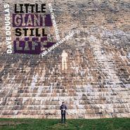 Dave Douglas, Little Giant Still Life (CD)