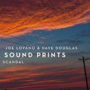 Joe Lovano, Scandal (CD)