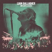 Liam Gallagher, MTV Unplugged: Live At Hull City Hall (LP)