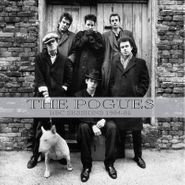 The Pogues, BBC Sessions 1984-85 [Record Store Day] (LP)