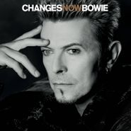 David Bowie, ChangesNowBowie [Record Store Day] (CD)