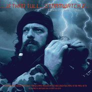 Jethro Tull, Stormwatch 2 [Record Store Day] (LP)