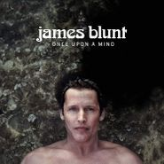 James Blunt, Once Upon A Mind (LP)