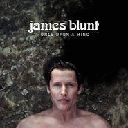 James Blunt, Once Upon A Mind (CD)