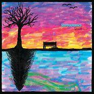 Stereophonics, Kind (LP)