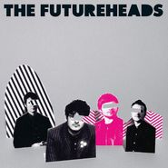The Futureheads, The Futureheads (LP)