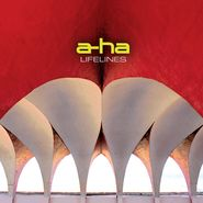 A-ha, Lifelines [Remastered] (LP)