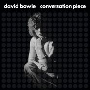 David Bowie, Conversation Piece [Box Set] (CD)