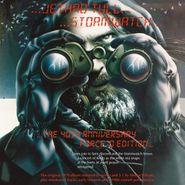 Jethro Tull, Stormwatch [40th Anniversary Edition] (CD)