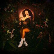 Mahalia, Love & Compromise (CD)