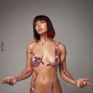 Charli XCX, Charli (CD)